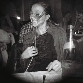 Martina Buratti