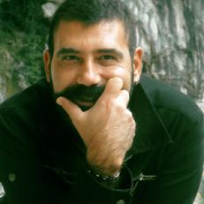 Fabrizio Fava