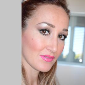 Marina Fanesi