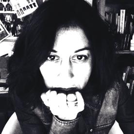 Chiara Pili
