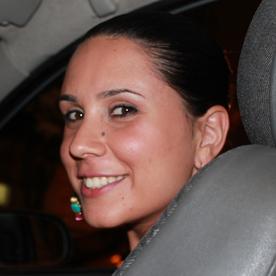 Angela Meduri