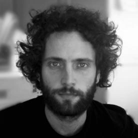Giulio Parigi Designer