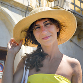 Nicoletta Torretta