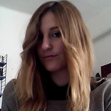 Elena De Maio