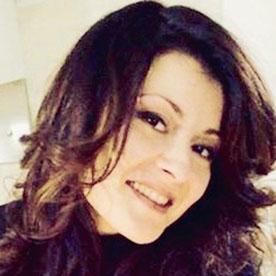 Irene Famiano