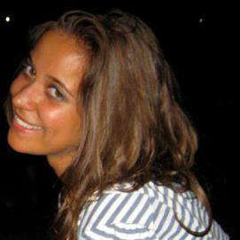 Ambra Piccardi