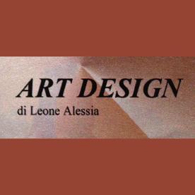 Art Design di Alessia Leone