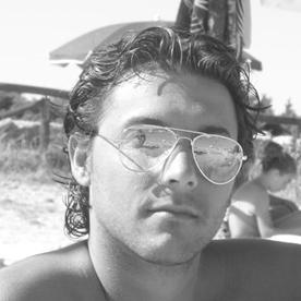 Ciro De Martino