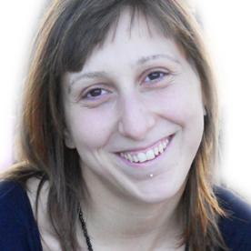 Lucia Soldini
