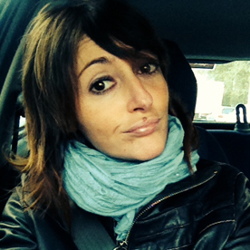 Paola Mattavelli