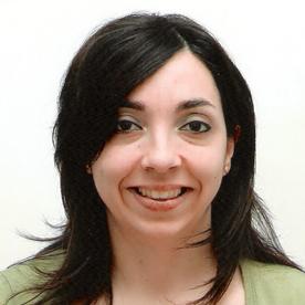 Stefania D'Aprano
