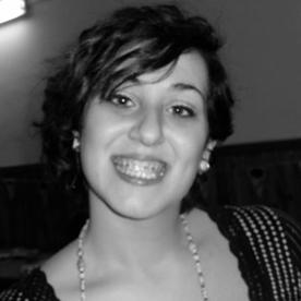 Benedetta Chiama