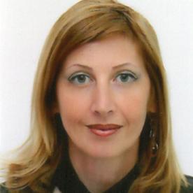 Daniela Pirisi