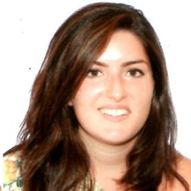 Morena Fratto