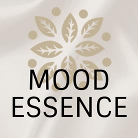 Mood Essence - Emanuela Mezzani