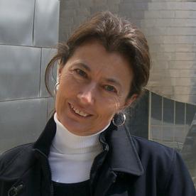 Stefania Manfredini