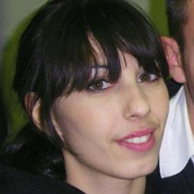 Paola Dardanello
