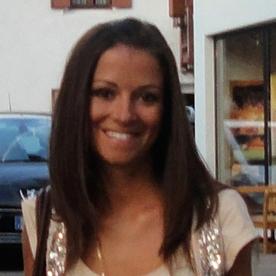 Erica Fuschini