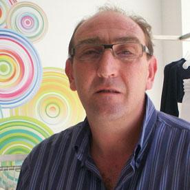 Antonio Chianetta