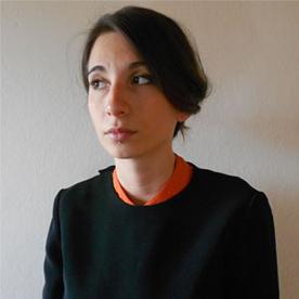 Martina Di Marco