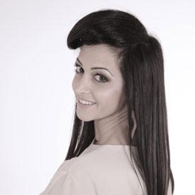 Martina Palmoni