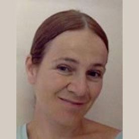 Maria Carmela Murgo