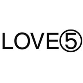 LOVE5 snc di Andrea Giussani e Monica Pollara
