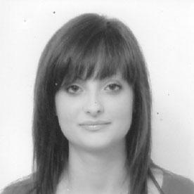 Lisa de Santis