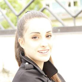 Francesca Carotenuto Russo