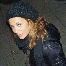 Maria Barbara Cavallo