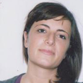 Caterina Persicorossi