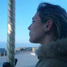 Julie Denat