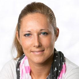Romina Brocchetti