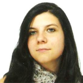 Roberta Letizia