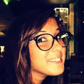 Elisa Brignola
