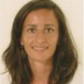 Silvia Luisa Bonanomi