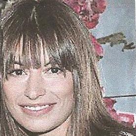 Paola Gervino