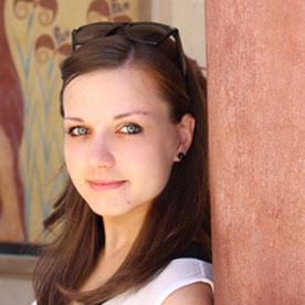 Elisa Davoli