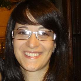 Alessia Di Maggio