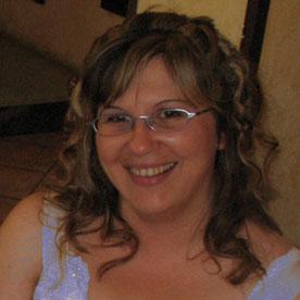 Susanna Majer