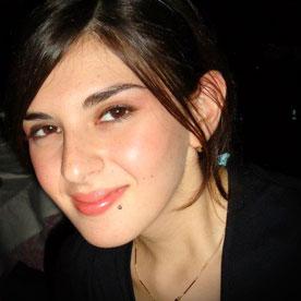 Giuliana Rinoldo