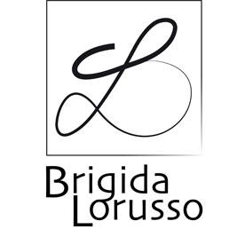 Brigida Lorusso