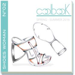 copertina_scarpe_donna