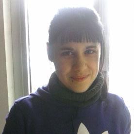 Sara Celano
