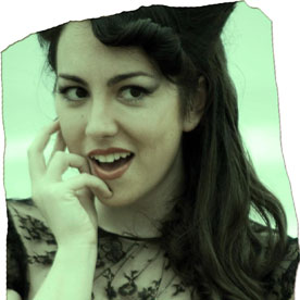 Francesca Delle Monache