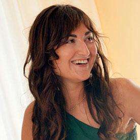 Giulia Tripodo