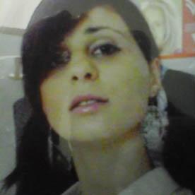 Valeria Micomonaco