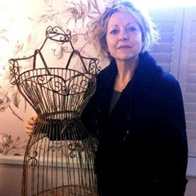 Carmela Beatrice Tomasi