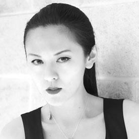 Natasha Mori Oshiro