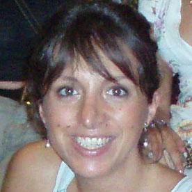 Irene Ruffini